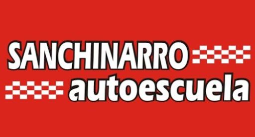 Autoescuela Sanchinarro